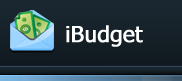 iBudget