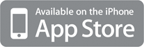 button_app-store